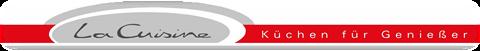 Logo bearbeitet