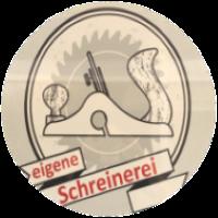Logo-richtig-3